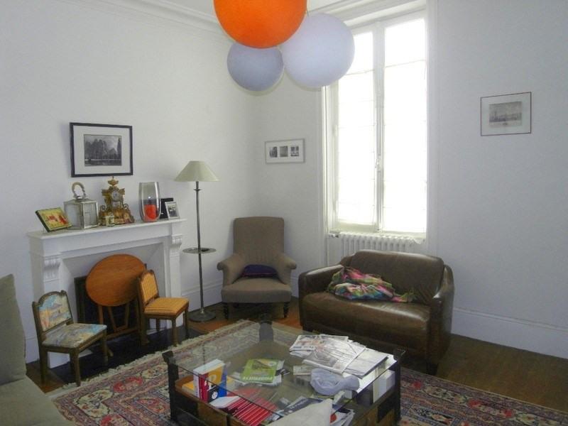 Rental house / villa Cognac 833€ CC - Picture 4