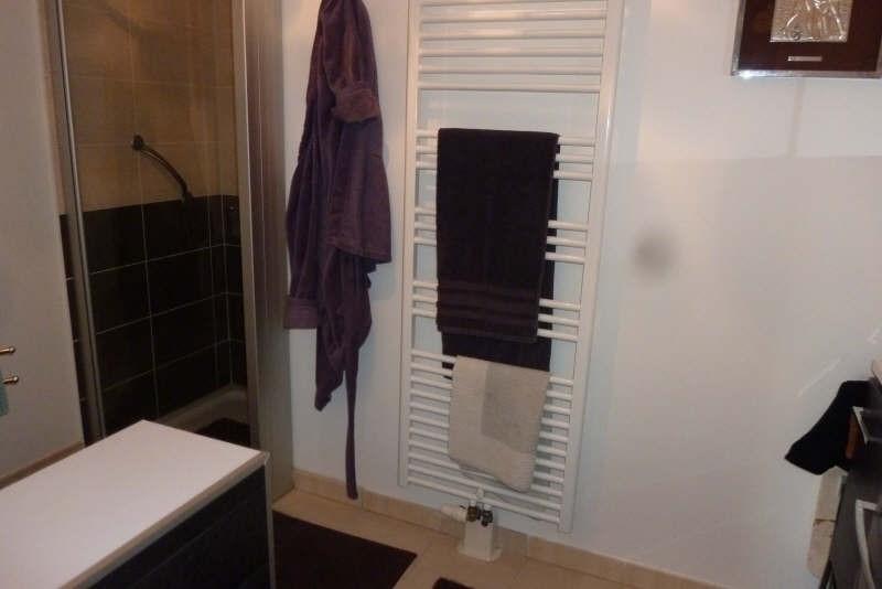 Vente appartement Caen 222000€ - Photo 3