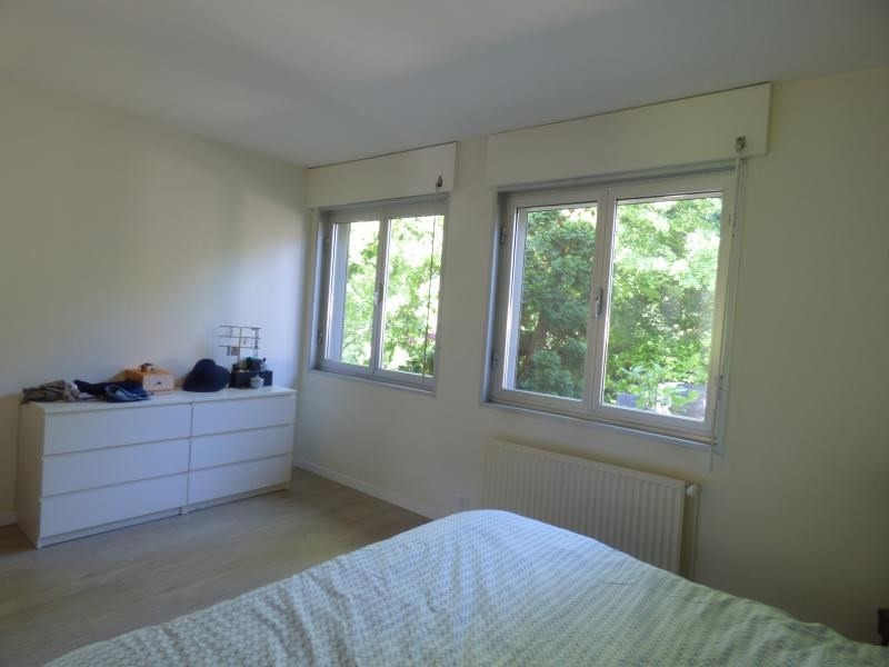 Rental house / villa Ecully 2595€ CC - Picture 8