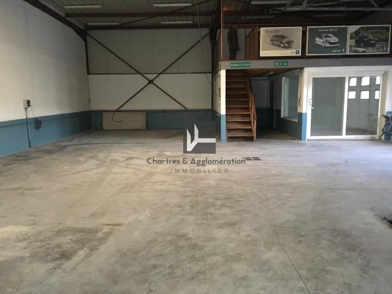 Sale empty room/storage Chartres 240000€ - Picture 3