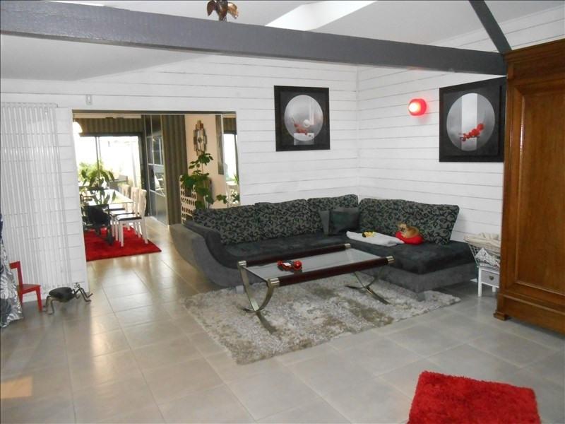 Vente maison / villa Niort 240000€ - Photo 2