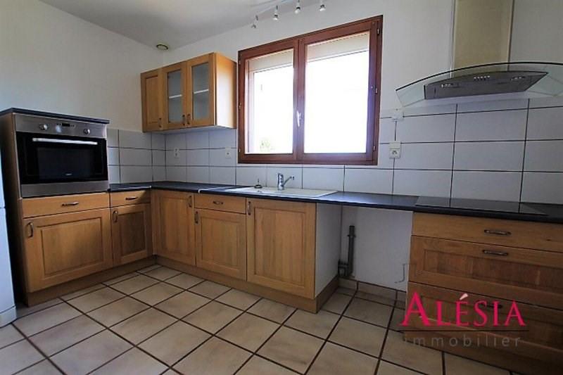 Sale house / villa Châlons-en-champagne 229000€ - Picture 2