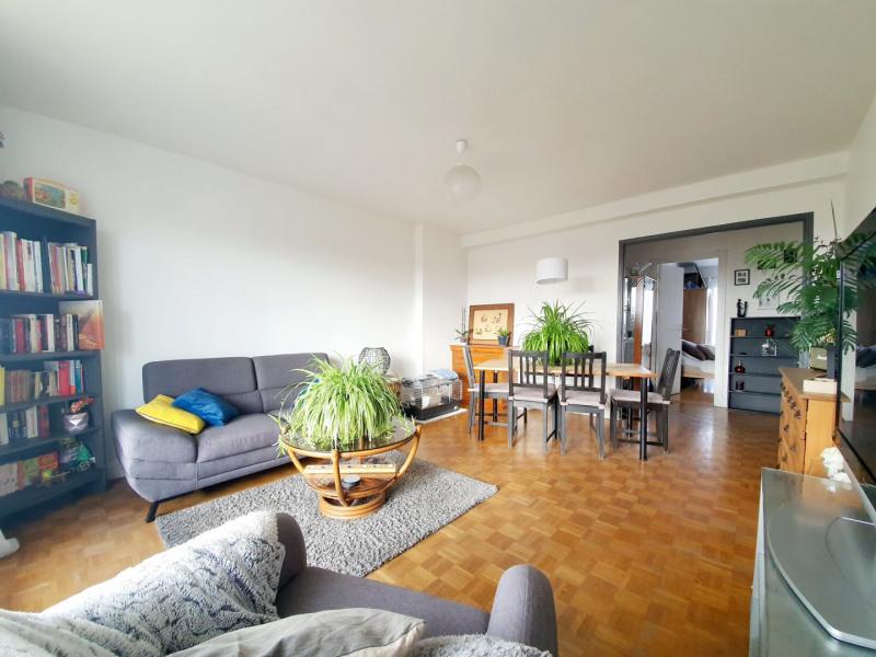 Sale apartment Les pavillons-sous-bois 229000€ - Picture 4