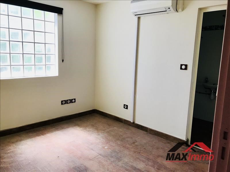Vente appartement L etang sale 200000€ - Photo 2