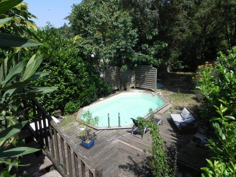 Sale house / villa Agen 235000€ - Picture 12
