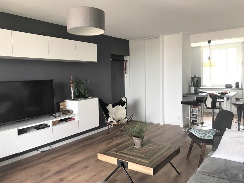 Vente appartement Nimes 210000€ - Photo 2
