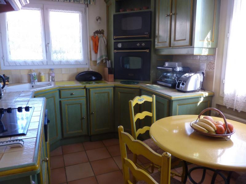 Vente maison / villa Bures sur yvette 620000€ - Photo 8