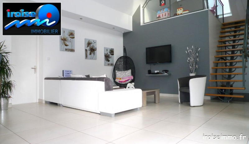 Vente de prestige maison / villa Guilers 367 000€ - Photo 5