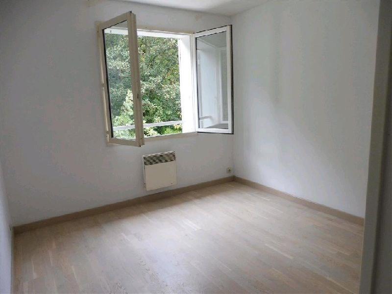 Vente maison / villa Villemoisson sur orge 369000€ - Photo 8