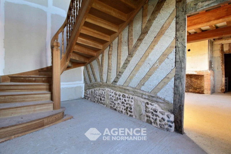 Vente maison / villa Montreuil-l'argille 106500€ - Photo 9