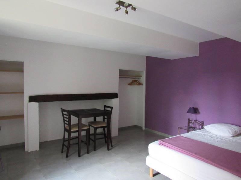 Sale house / villa Damiatte 425000€ - Picture 8