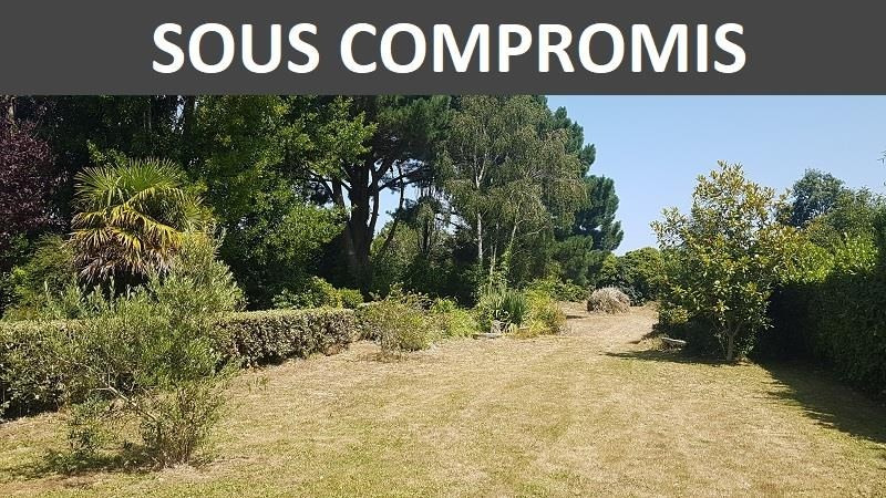 Sale site Carnac 251 800€ - Picture 1