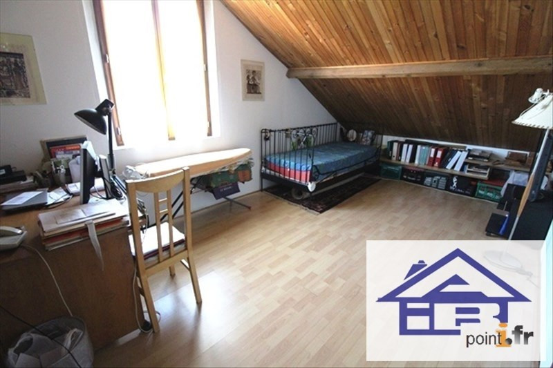 Sale house / villa Mareil-marly 699 000€ - Picture 10
