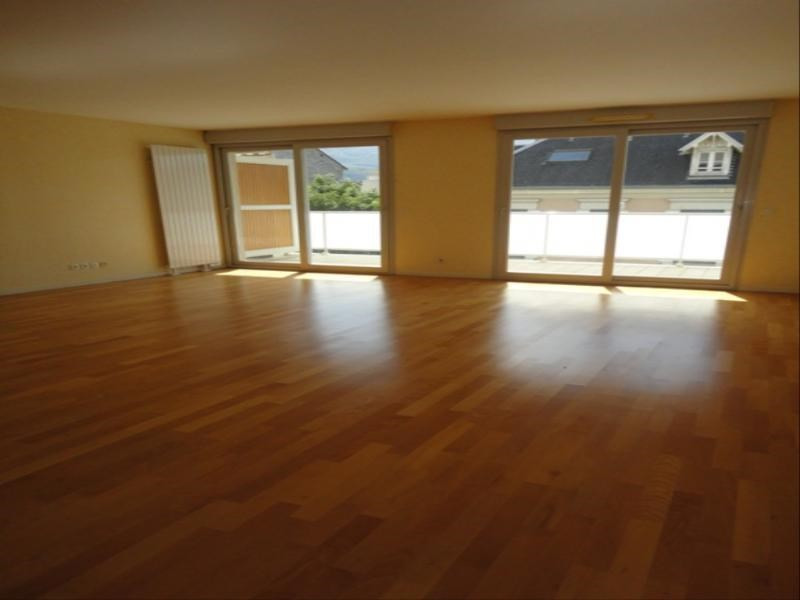 Location appartement Grenoble 1 520€ CC - Photo 4