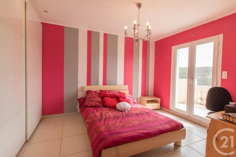 Sale house / villa Fontenilles 470000€ - Picture 9