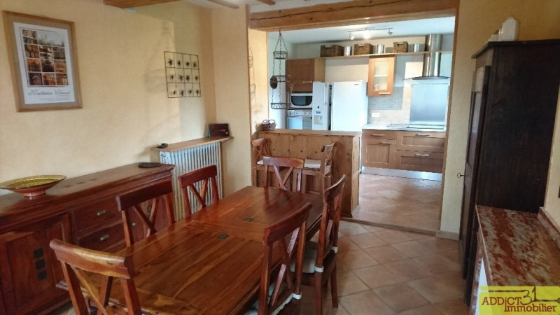 Vente maison / villa Secteur montastruc-la-conseillere 399000€ - Photo 2