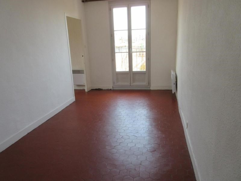 Verhuren  appartement Aix en provence 790€ CC - Foto 3