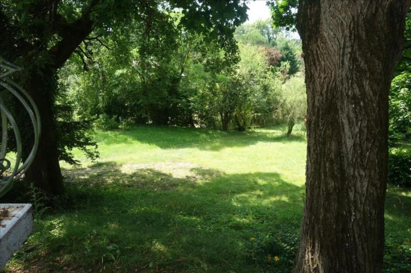 Vente maison / villa Realmont 285000€ - Photo 9