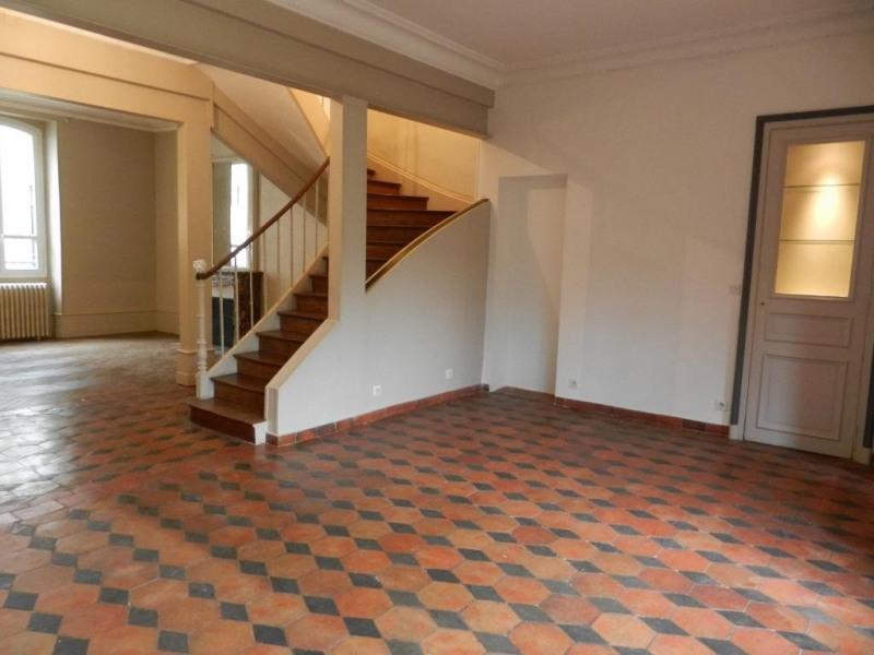Sale house / villa Le mans 429940€ - Picture 1