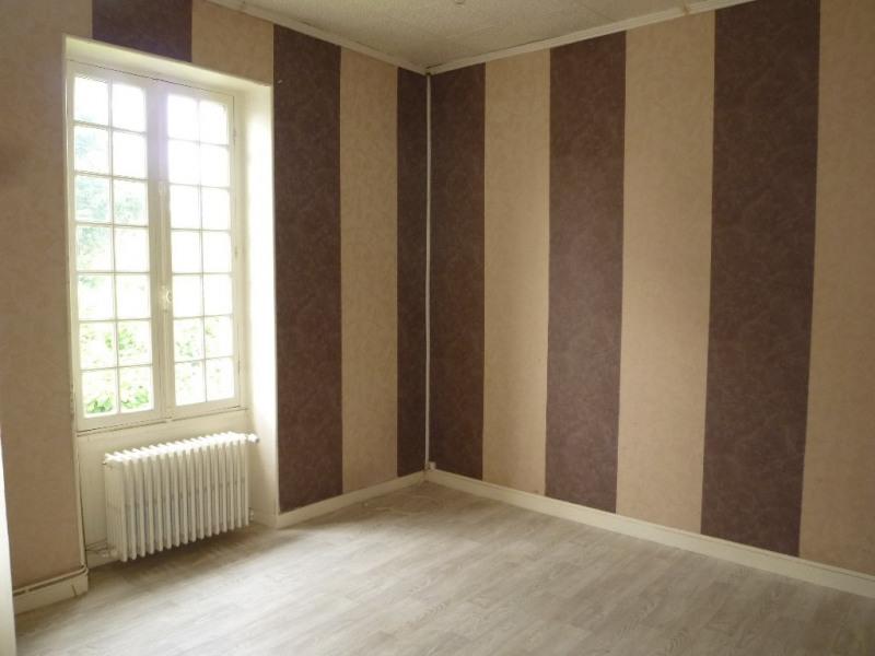 Sale house / villa Cognac 148000€ - Picture 3