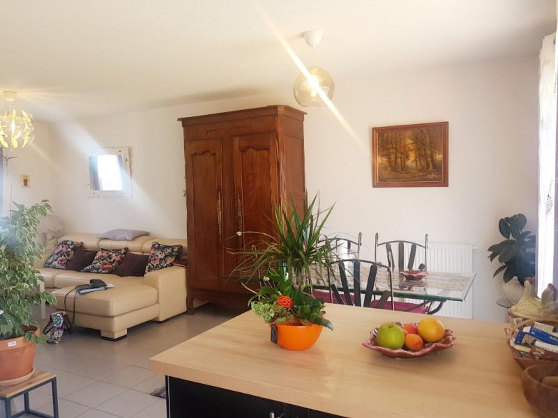 Sale house / villa Labenne 245000€ - Picture 4