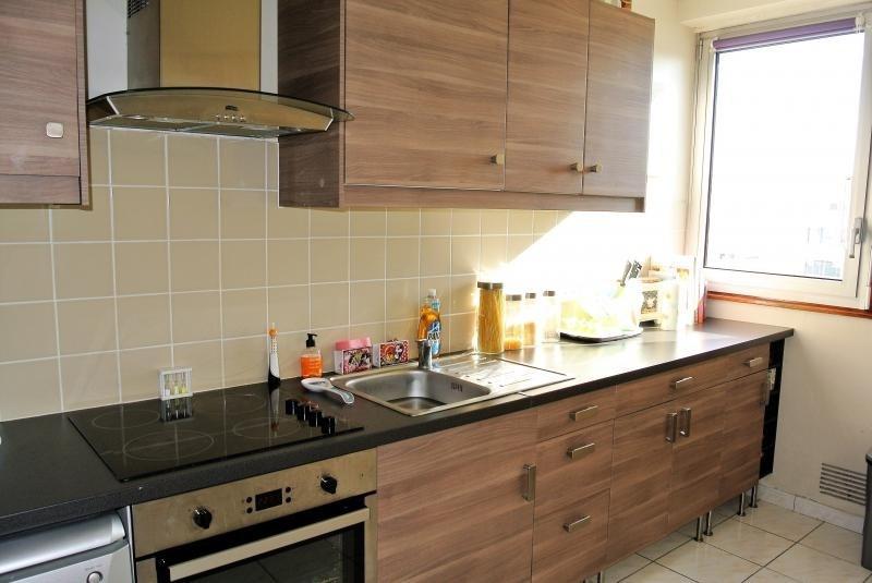 Sale apartment St leu la foret 153000€ - Picture 3