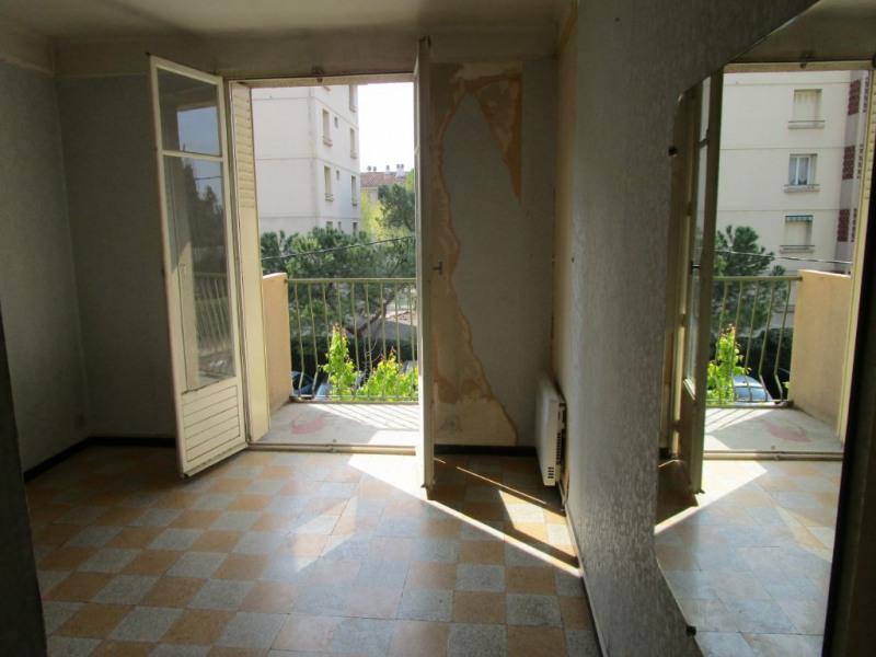 Vente appartement Aix en provence 172000€ - Photo 5