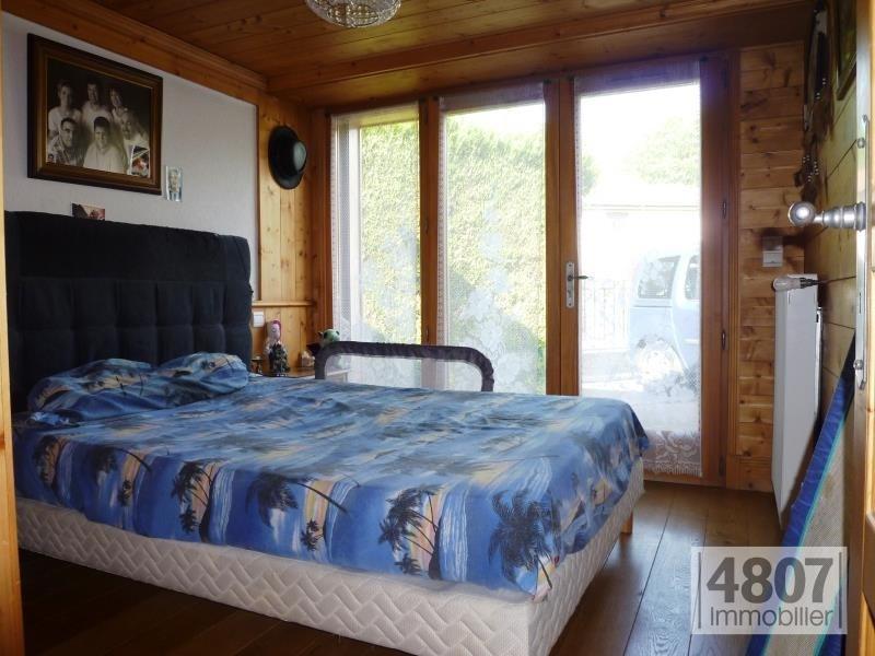 Vente maison / villa Bonneville 367500€ - Photo 5
