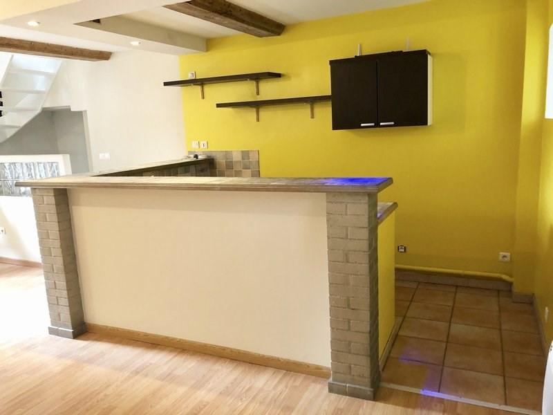 Vente appartement Mondeville 116990€ - Photo 4