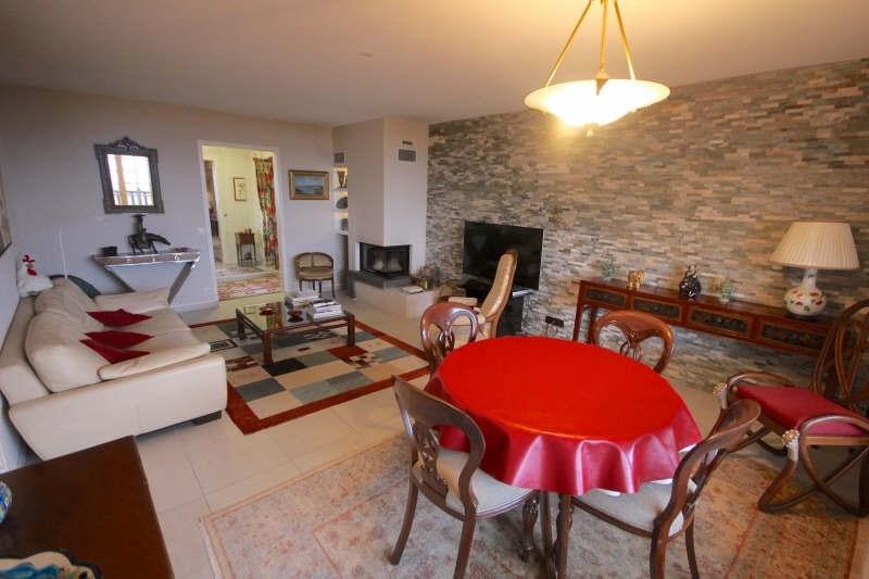 Vente appartement Villers sur mer 369000€ - Photo 2