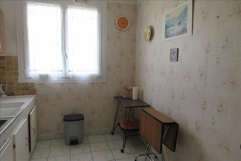 Vente appartement Audierne 64200€ - Photo 4