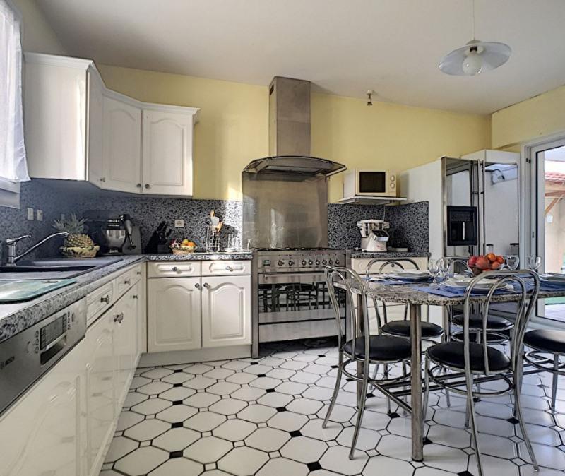 Vente maison / villa La roche blanche 315000€ - Photo 4