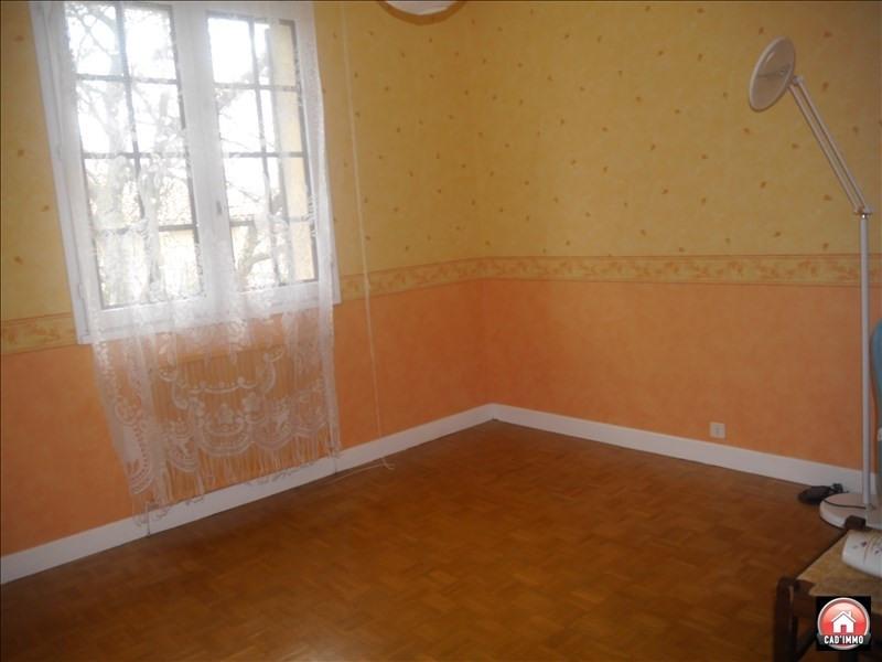 Sale house / villa Bergerac 226800€ - Picture 12