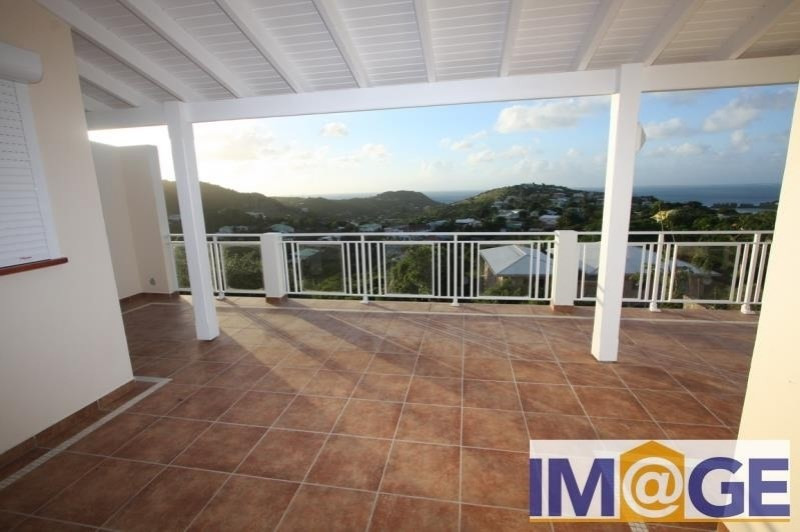 Vente appartement St martin 325 000€ - Photo 5