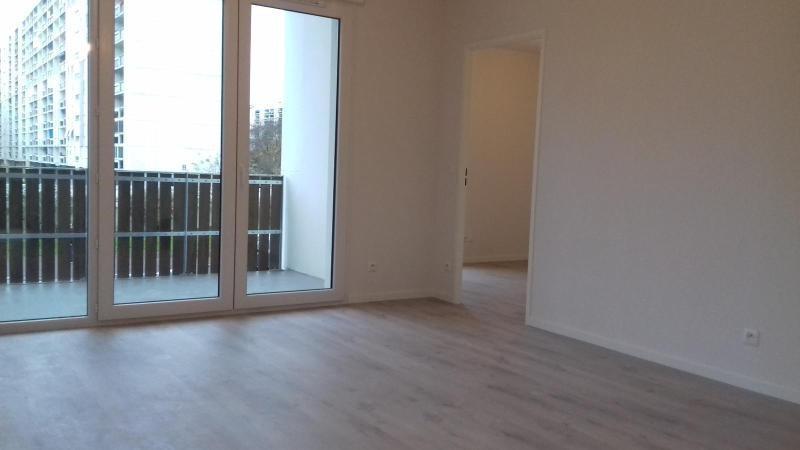 Location appartement Merignac 710€ CC - Photo 4