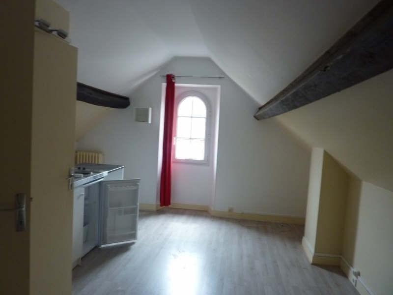 Vente maison / villa Grez sur loing 555000€ - Photo 4