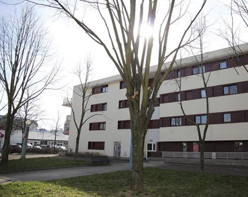 Vente appartement Noisy le grand 180000€ - Photo 1