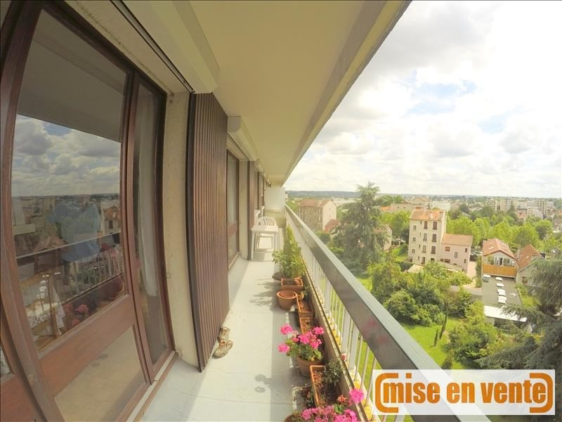 出售 公寓 Champigny sur marne 279000€ - 照片 2