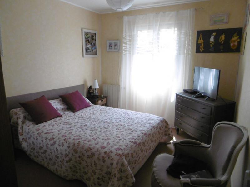 Vente maison / villa Boissy le chatel 220000€ - Photo 10
