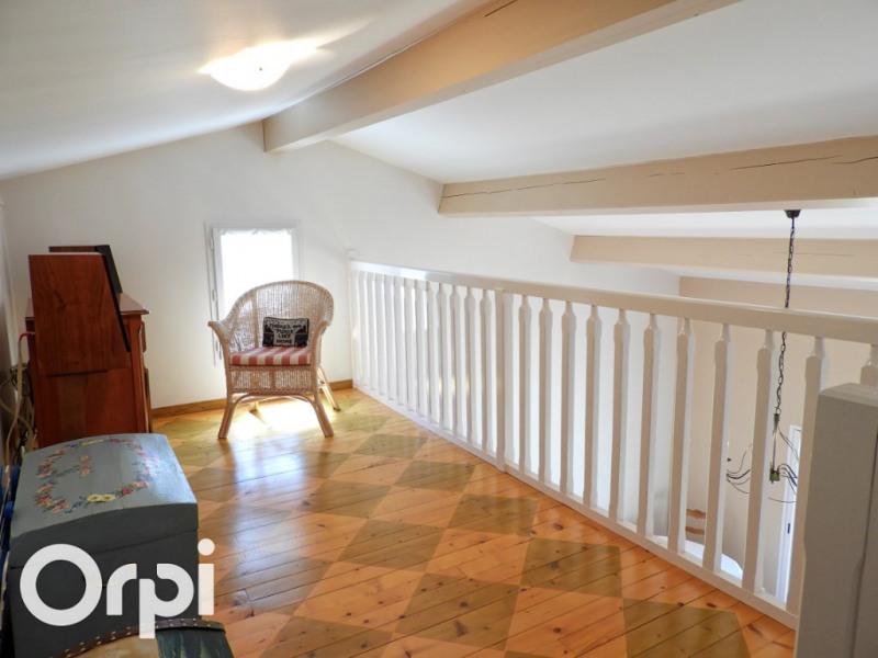 Sale house / villa Vaux sur mer 496375€ - Picture 11