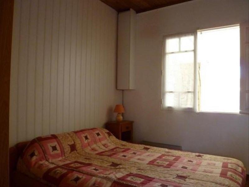 Vente maison / villa St georges d'oleron 158000€ - Photo 6