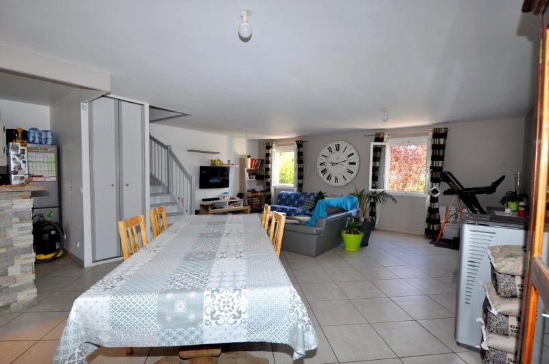 Sale house / villa La norville 279000€ - Picture 18