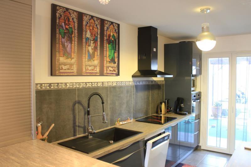 Vente maison / villa Aigues mortes 291000€ - Photo 2