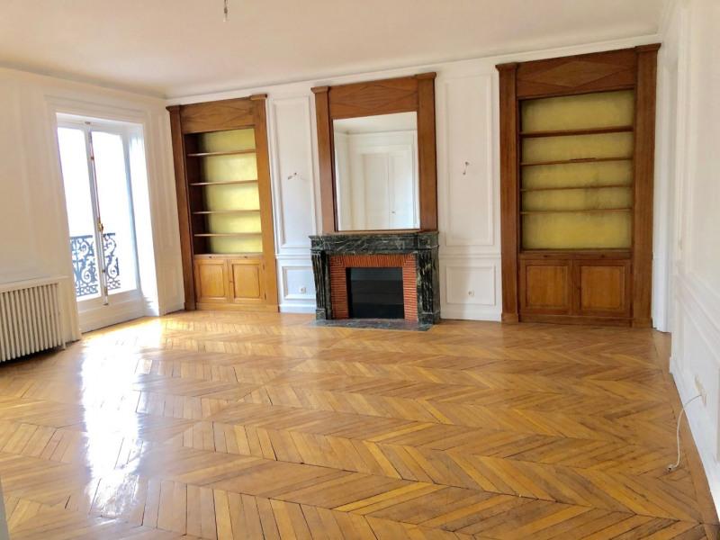 Location appartement Paris 9ème 8000€ CC - Photo 2