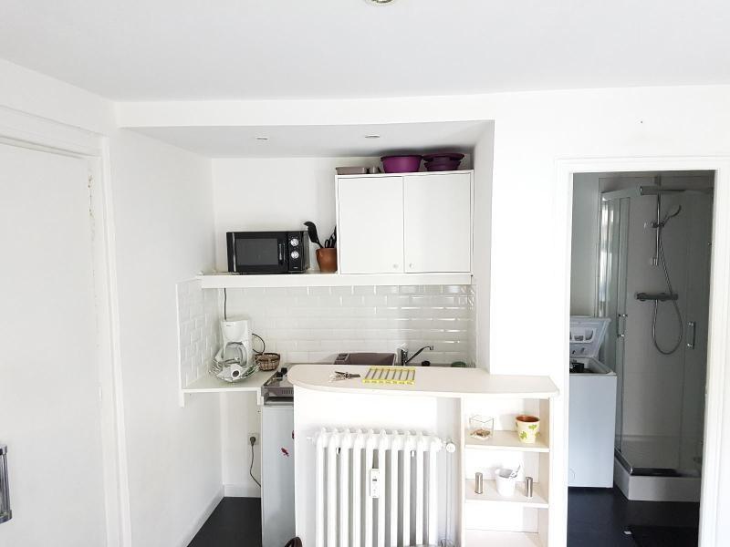 Location appartement Aix en provence 500€ CC - Photo 3