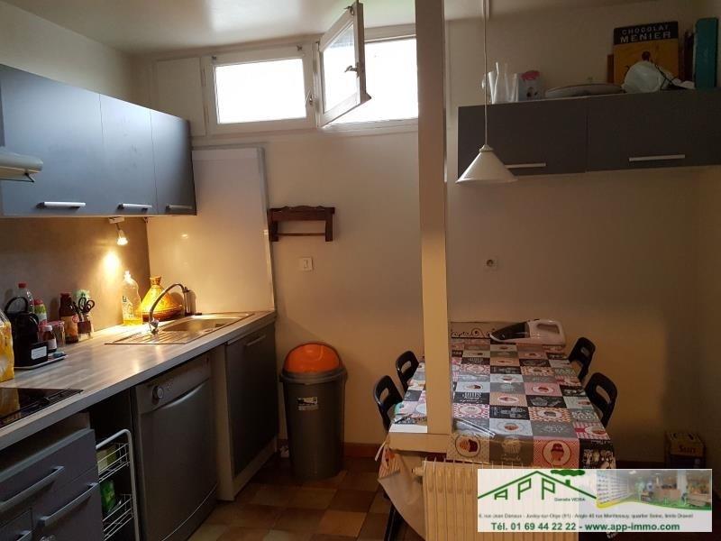 Vente appartement Juvisy sur orge 188000€ - Photo 5