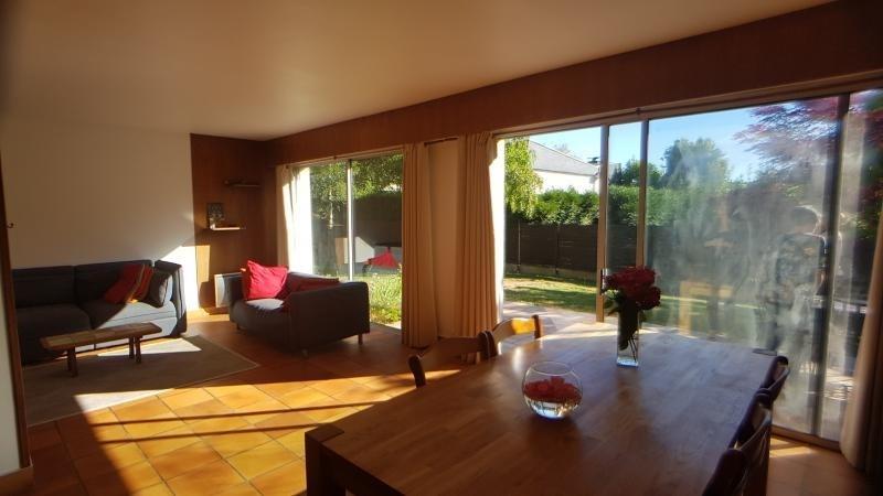 Vente maison / villa Noiseau 420000€ - Photo 15