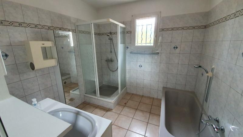 Deluxe sale house / villa Les milles 600000€ - Picture 7