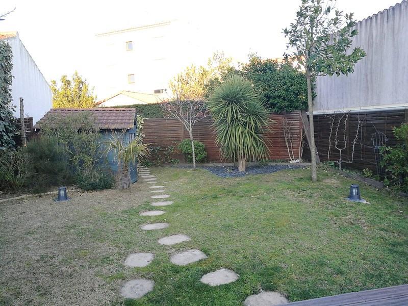 Vente de prestige maison / villa Les sables-d'olonne 777000€ - Photo 12