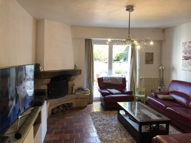 Vente de prestige maison / villa Vineuil 267500€ - Photo 2